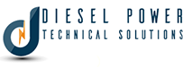 Diesel Power Technical Solutions
